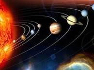 Teori Pembentukan Alam Semesta, Galaksi, Tata Surya, Planet, Rotasi dan Revolusi Bumi, Gerhana, Patahan dan Lipatan, Apungan Benua Lengkap