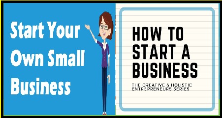 How To Start A Small Business In Hindi