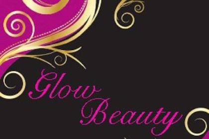 Lowongan Kerja Batam : Glow Beauty Studio Maret 2017