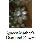 http://queensjewelvault.blogspot.com/2017/04/the-queen-mothers-diamond-flower.html