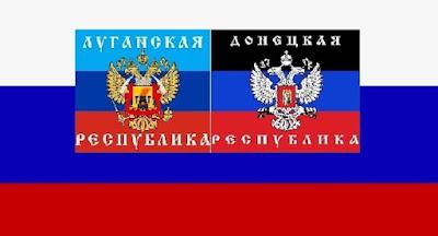 """Депутаты приняли закон """"о реинтеграции Донбасса"""""""