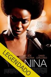 Nina – Legendado