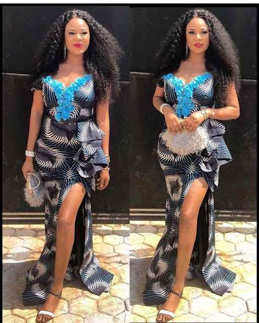 stylish ankara dresses,modern ankara styles,trendy ankara styles 2018,ankara styles pictures,ankara styles 2018 for ladies,latest ankara styles 2018 for ladies,unique ankara dresses,short ankara dresses,latest ankara gown styles 2018,ankara designs 2018,nigerian ankara styles catalogue,modern ankara styles for ladies,modern ankara styles 2018,simple ankara styles,ovation ankara styles,trendy ankara styles for weddings,latest ankara style 2018,ankara styles pictures 2018,ankara styles pictures 2017,ankara styles pictures for guys,ankara styles pictures for male,pictures of simple ankara styles,ankara styles pictures 2019,ankara styles pictures for man,ankara fashion styles pictures,ankara styles gown 2018,ankara long gown styles 2018,latest ankara long gown styles 2018,latest ankara styles for wedding,latest ankara styles for wedding 2018,ankara styles gown for ladies,ankara dresses 2017,trendy ankara styles,ankara fashion 2018,pictures of nigerian ankara styles,short ankara dresses for weddings,ankara short gowns 2018,ankara short pencil gown,ankara short straight gowns,latest ankara short gown 2018,ankara short gown styles pictures,ankara short flare gowns,2018 ankara short gown styles