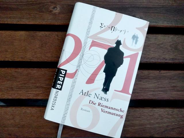 https://www.lovelybooks.de/autor/Atle-Naess/Die-Riemannsche-Vermutung-773980467-w/