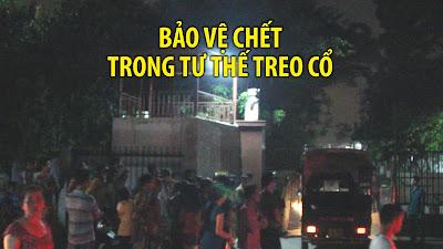 bao-ve-chet-trong-tu-the-treo-co
