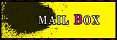 http://otomeotakugirl.blogspot.com/2014/05/shall-we-date-angel-or-devil-mail-box.html