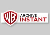 WB Archive Instant Roku Channel