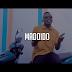 VIDEO | Nurdizzo - Madoido