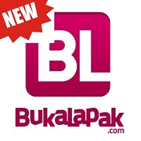 https://www.bukalapak.com/my_products/stocked?from=dropdown