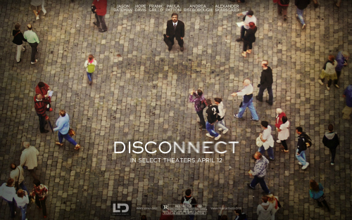 disconnect-movie-review-2012