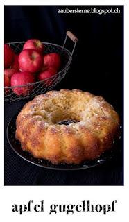 apfelkuchen rezept, blog schwei, foodblog schweiz