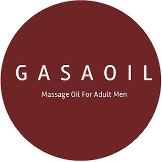 gasa oil herbal