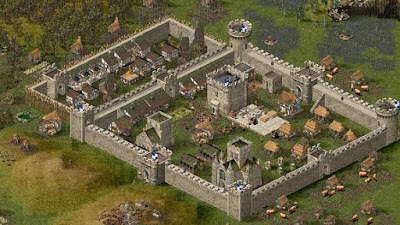 stronghold-hd-pc-screenshot-www.ovagames.com-4