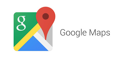 Google Maps v9.87.3 Stable APK Update to Download