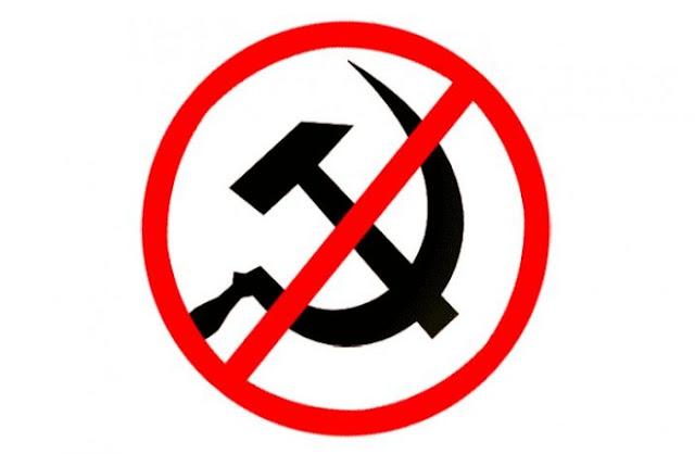 aksi pembantaian satu jiwa orang yang terlibat organisasi partai komunis indonesia atau PKI