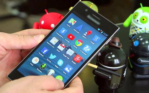 Tips Menjaga Dan Merawat Kesehatan Perangkat Lunak Smartphone Secara Menyeluruh. Apa Saja Yang Harus Di Cek ?