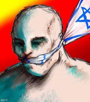 Risultati immagini per Il vero olocausto è in Siria