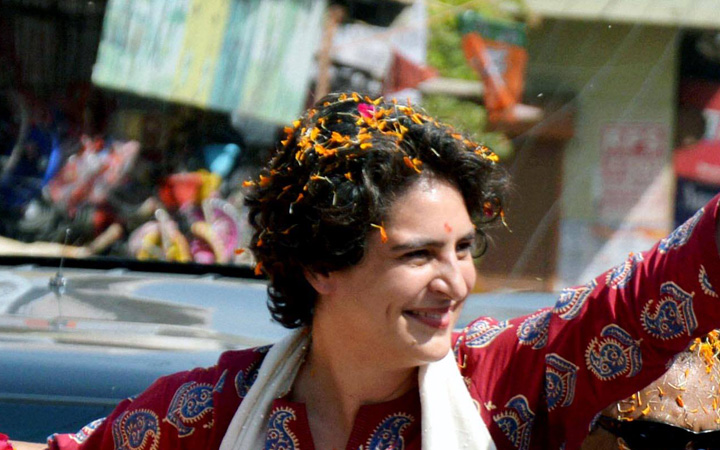 priyanka-gandhi-in-up