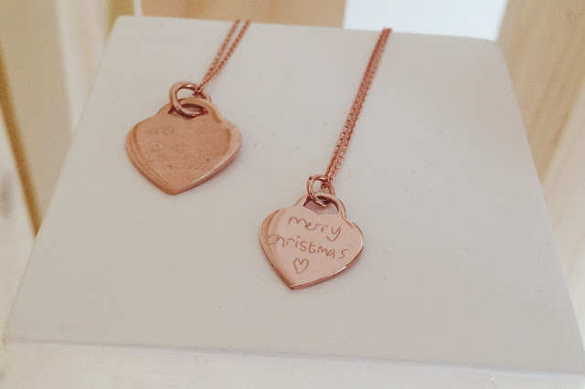 Christmas gift ideas for her from notonthehighstreet.com