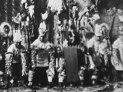 Tribo Ahtna-1