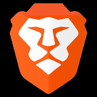 كيفية تحميل برنامج Brave Web Browser ؟
