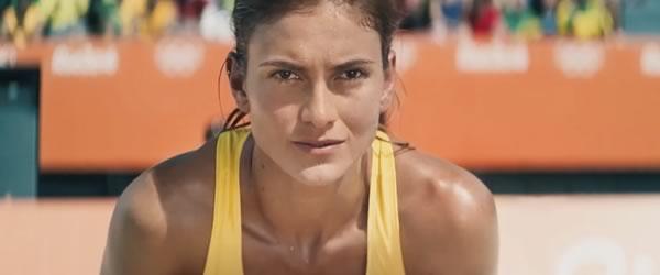 Artigo analisa as ótimas ideias da Procter & Gamble para promover os Jogos Olímpicos.
