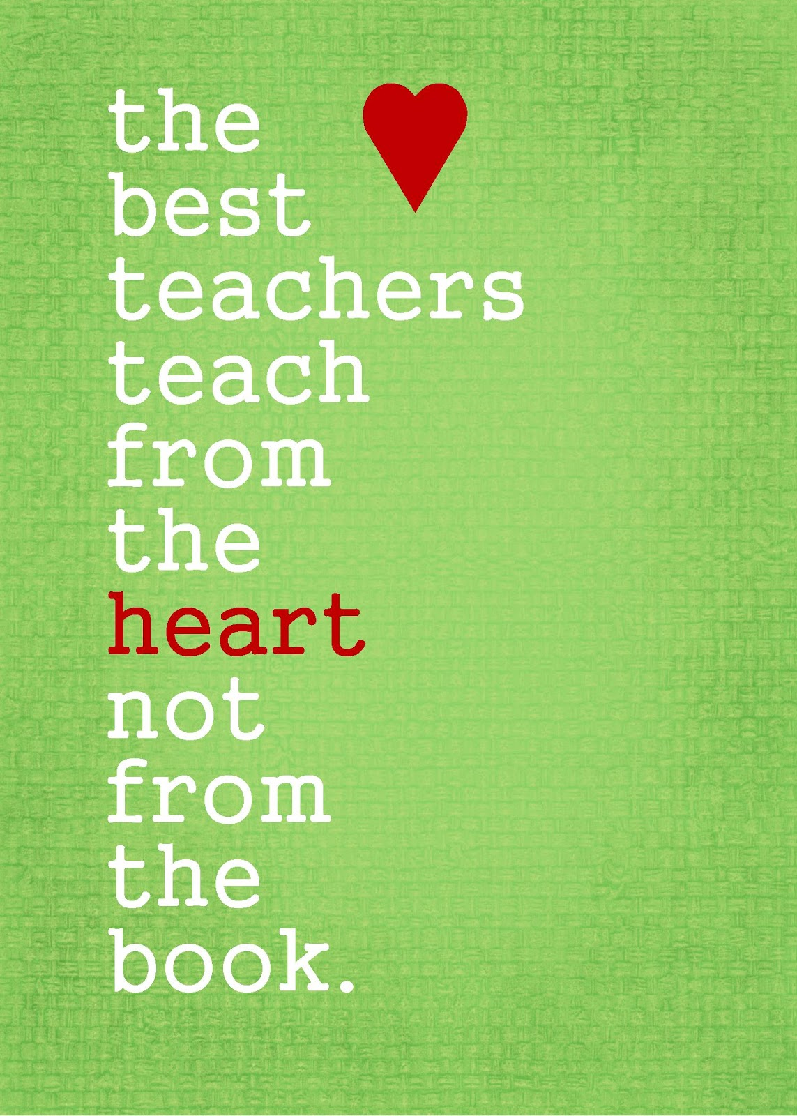 Quotes About Teacher Gifts. QuotesGram
