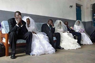 Traurige Hochzeitsbilder lustig nicht heiraten