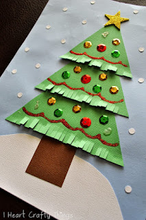 http://iheartcraftythings.com/kids-christmas-tree-craft.html