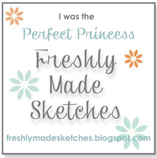 http://freshlymadesketches.blogspot.com/2016/04/winners-for-sketch-233.html