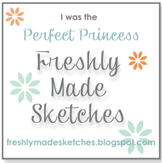 http://freshlymadesketches.blogspot.com/2016/04/winners-for-sketch-233.html