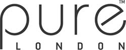 Pure London launches phone app