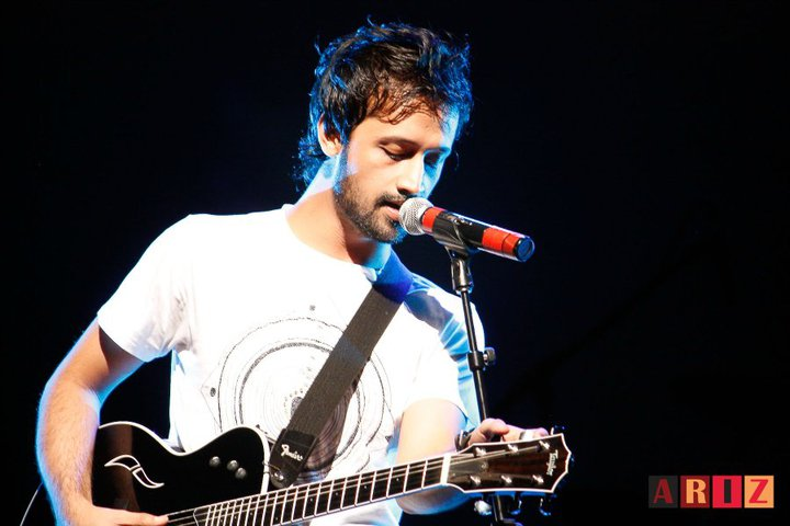 Top 10 atif aslam songs mp3 listen online and download free with.