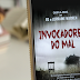 [RESENHA] Invocadores do mal -  Cheryl A. Wicks & Ed e Lorraine Warren