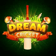 Tags - Dream Cricket App, Dream Cricket App Paytm cash, Dream Cricket App Payment proof, Dream Cricket App Loot, Dream Cricket App Freebie, Dream Cricket App Refer and earn, Dream Cricket App Signup Bonus, Dream Cricket App Offer loot, Dream Cricket App in hindi