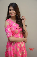 Swetha looks super cute in Pink ~  Exclusive Galleries 010.jpg