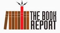 http://www.bookreportradio.com/interviews/Tom%20Thorspecken%20Interview%20WEBSITE.mp3