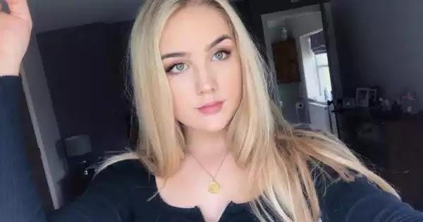 Βρετανία: 19χρονη με αυτισμό δεν άντεξε την απομόνωση και αυτοκτόνησε
