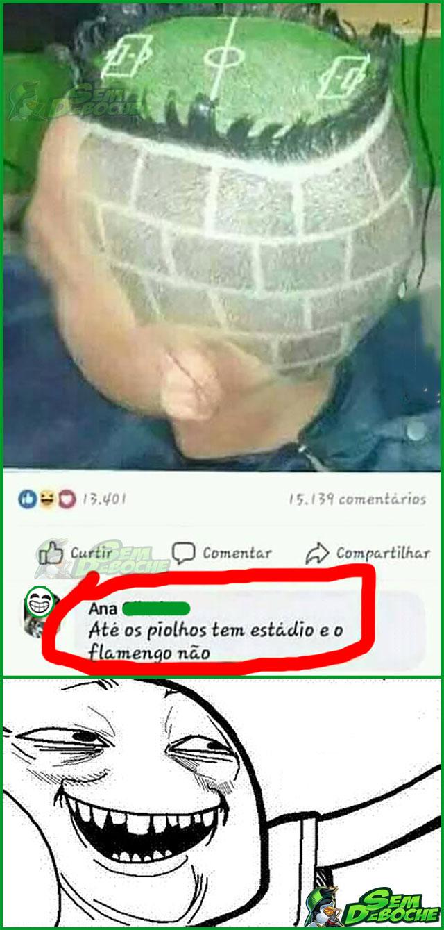O SONHO DA CASA PRÓPRIA