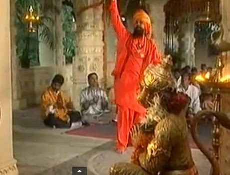 Lord Hanuman Bhajan Mp3 By Lakhbir Singh Lakha Mbhajan Download Free Bhajans Mp3