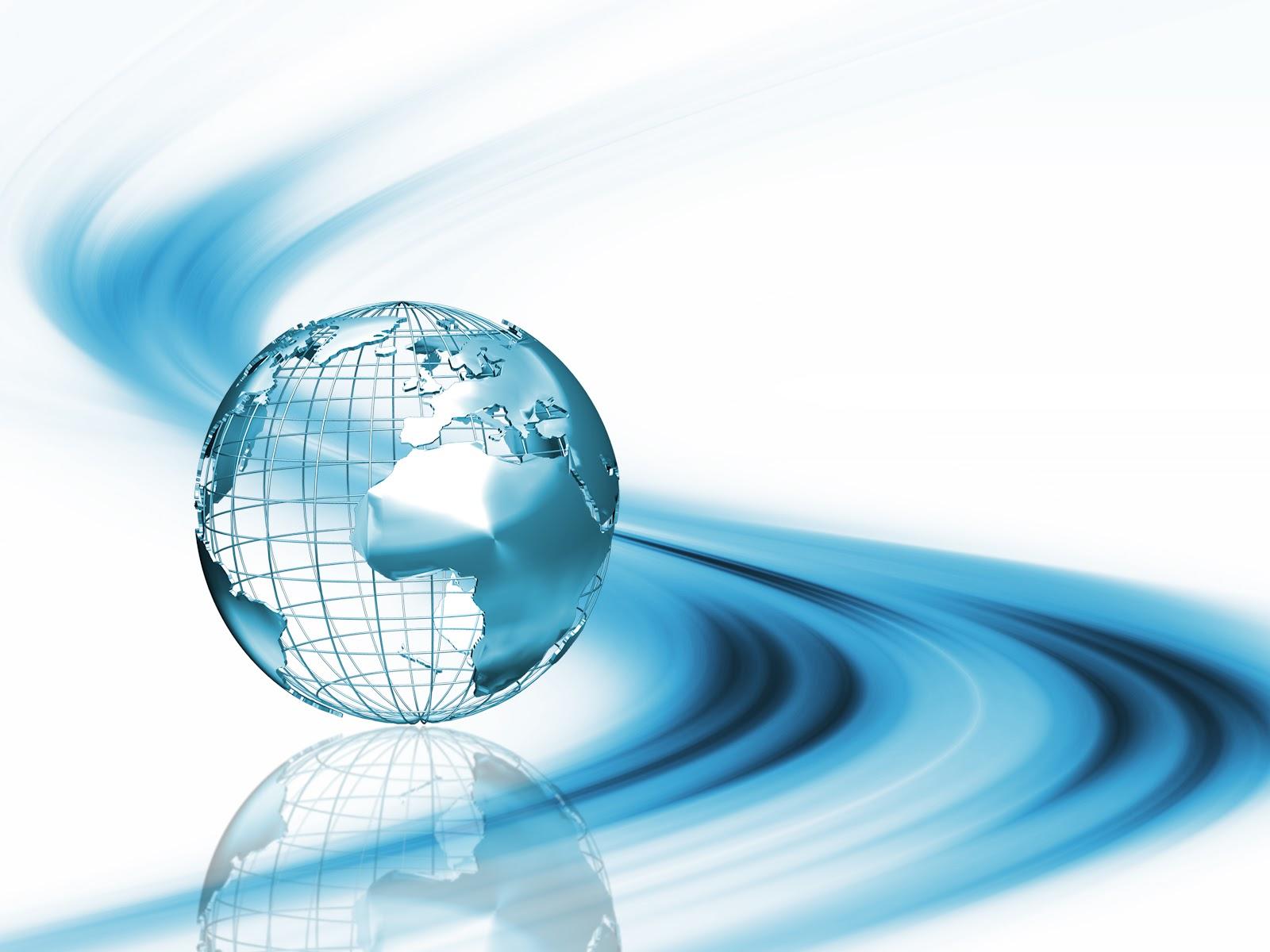 Construcción de redes, nuevas identidades y actores desde lo socio ...