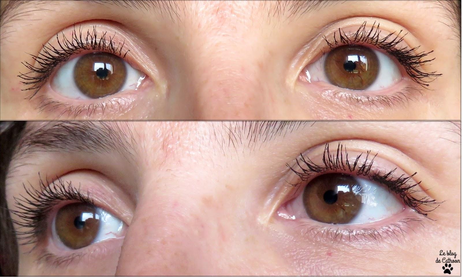 Roller Lash - Mascara - Benefit