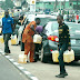 Fuel Scarcity: NNPC 'releases 250 trucks of petrol'