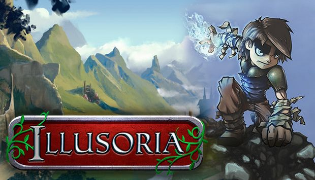 Illusoria-PLAZA