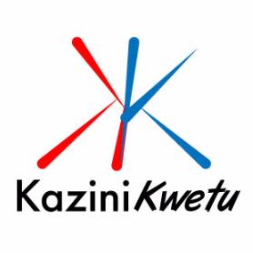 Job Opportunity at Kazini Kwetu, Site Engineer