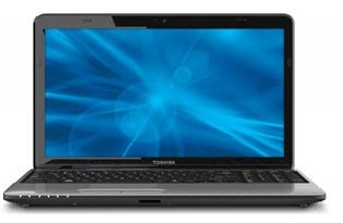 Toshiba Satellite L770 Bluetooth Monitor Drivers Windows