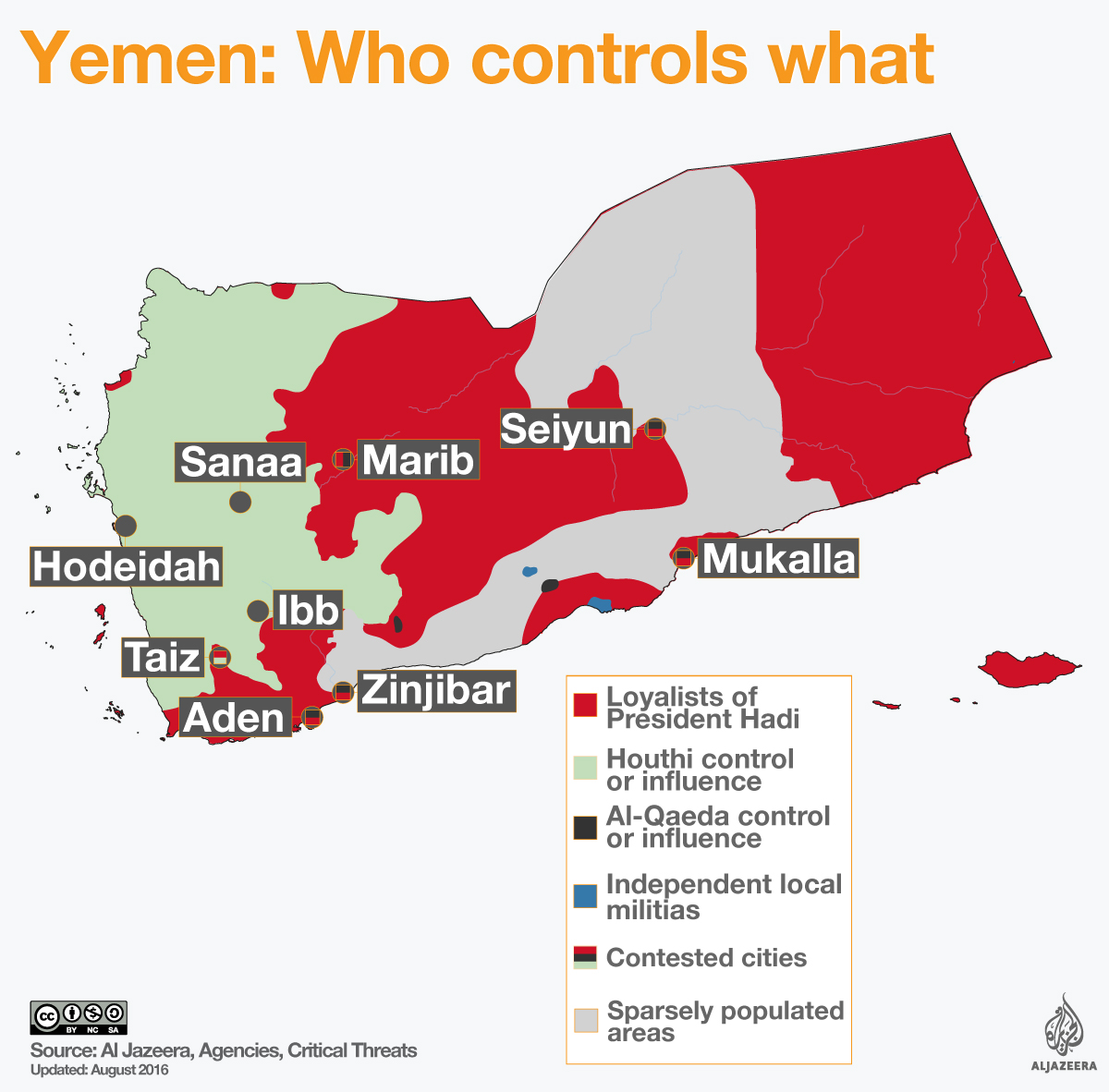 the us government intends to increase military aid to saudi arabia in its war against yemen according to recent reports for the vast majority of the