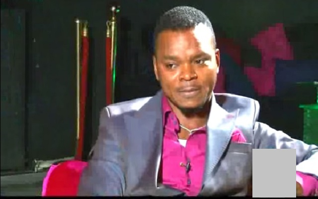 Where did I say I can resurrect late Okala - Obinim questions