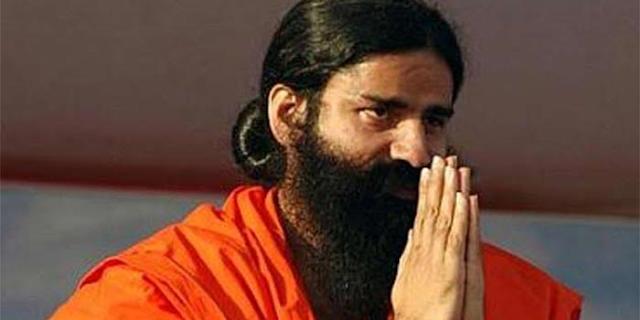 भड़के ब्राह्मणों को शांत कराने BABA RAMDEV की तरफ से RAJENDRA ARYA का बयान | NATIONAL NEWS