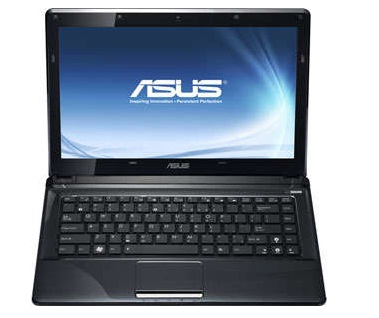ASUS A42F NOTEBOOK ATI VGA WINDOWS 10 DRIVER DOWNLOAD